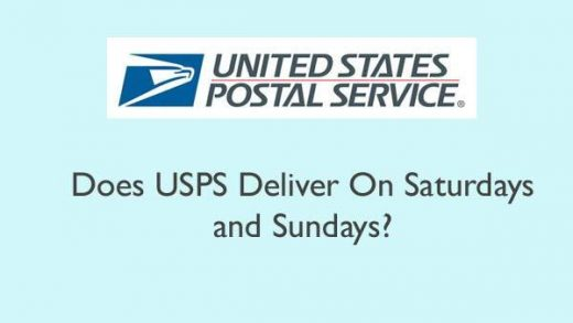 Does-USPS-Deliver-On-Saturday-and-sunday