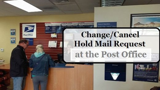 cancel-or-change-hold-mail-request-in-person