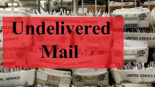usps-undelivered-mail